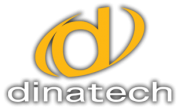 Dinatech