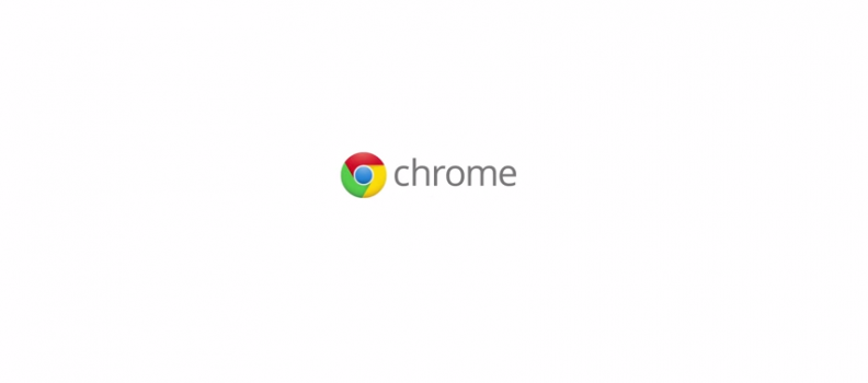 Como instalar Google Chrome en Windows 10
