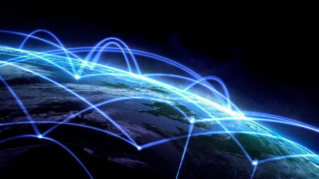 global_capabilities