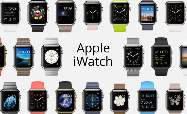 Ipod vs Apple Watch: ¿Quién es más popular?