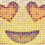 Pelicula de Emojis