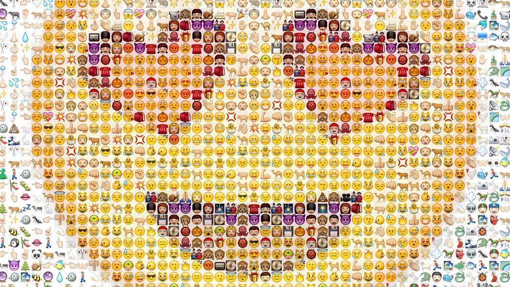 Sony planea hacer una película sobre Emojis