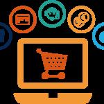 Como comprar online