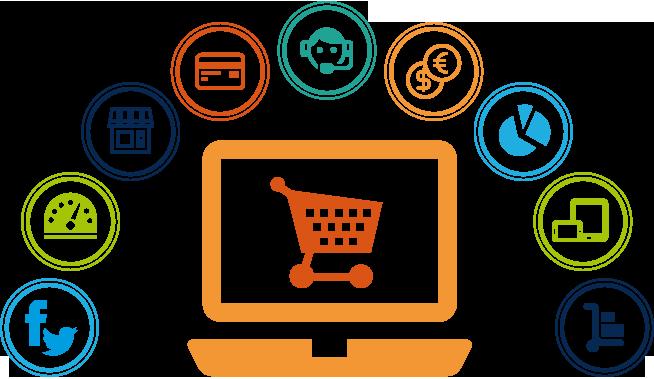 ¿Cómo comprar online de manera segura?