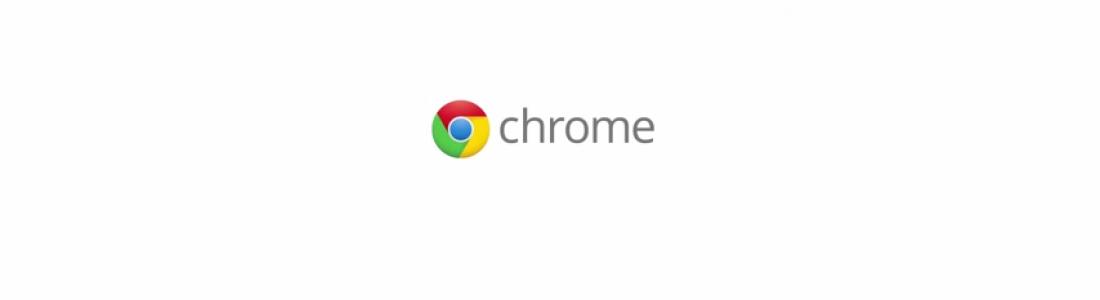 Como instalar Google Chrome en Windows 10
