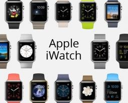 Ipod vs Apple Watch: ¿Quién es más popular?